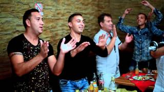 Ork  Mladost 2016 KABA ZURNA BiZ BiZE UHigh Quality Mp3 4K