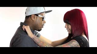 Concep - Beautiful Ft. Ben Carew Official Music Video