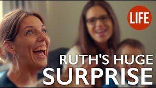 Ruth's Huge Birthday Surprise For Summer Break 2019 | Life In Japan Episode 20