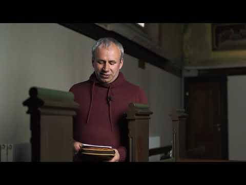 Jaunciema draudzes video svētbrīdis | Māmiņdiena 10.05.2020.