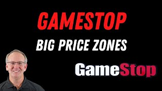 GAMESTOP STOCK ANALYSIS (FRIDAY IS HUGE FOR GME STOCK)