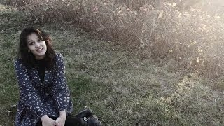 Soldier - Anna Nalick (Cover)