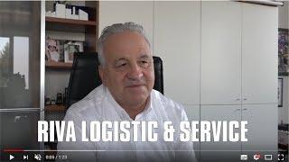 Riva Logistic & Service