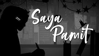 Download lagu Ria Ricis Saya Pamit Mp3