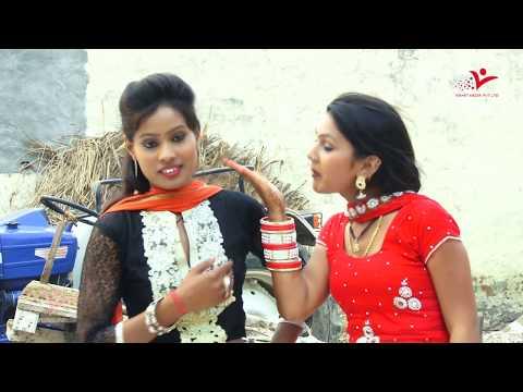 हाये मेरा दिल    Haye Mera Dil    शिवानी के इस गाने ने पूरे भारत में धूम मचा दी    Shivani Song