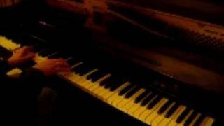 Tiffany - Oh Jackie (DJ MichaelAngelo Live Piano Mix)