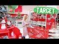 Download Youtube: CHRISTMAS SHOPPING AT TARGET!! | Vlogmas Day 2