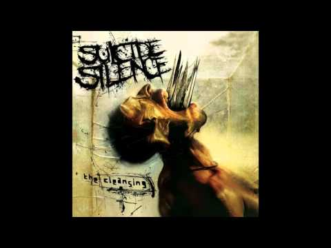 Suicide Silence - The Price Of Beauty Instrumental Cover
