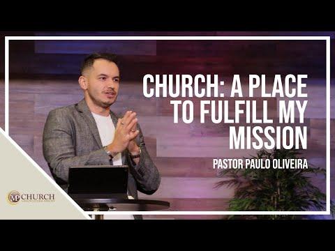 Sermons 13