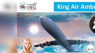 Medical Transport Allocate the Services with Beneficial Provisions by King