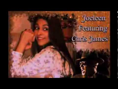 "Joeleen Feat. Chris James   ""Get Close To You"""