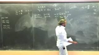 Daniel Litim - Asymptotic safety: from gauge theories to gravity