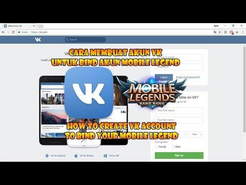 Create Vk - 043Media us