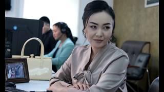 Акшоола 24 серия кыргыз кино сериялы самара каримова толугу менен 23 серия