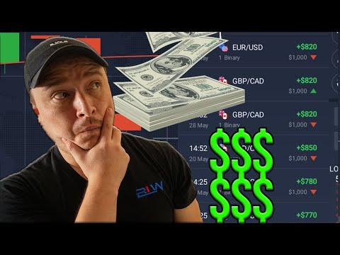 Mennyi pénzt lehet keresni a tőzsdén