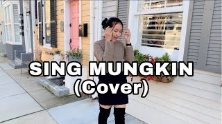 Download lagu Sasa Apsari Sing Mungkin Mp3