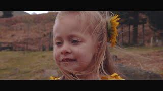 Musik-Video-Miniaturansicht zu Sun Is Rising Songtext von Chris Norman