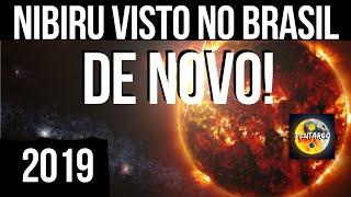Planeta x - 123Vid