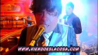VIDEO: CUANDO NO ESTAS CONMIGO
