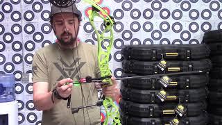 bowtech archery reckoning - Kênh video giải trí dành cho