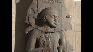 The Sculpture of India - Profusion of Life : Ep #05 - THE