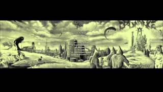 Ordnance – Echelon Full Album – 2016