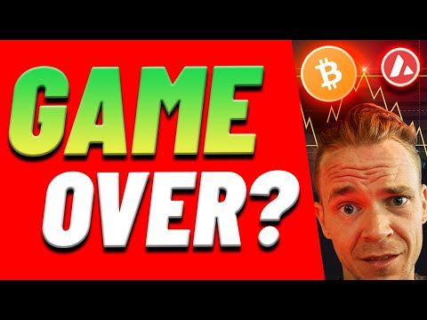 Kaip bitcoin daro akcijų rinkoje