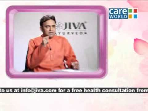 Ayurvedic Rejuvenation with Panchakarma Therapy   Eternal Health Ep#160 ( 2  )