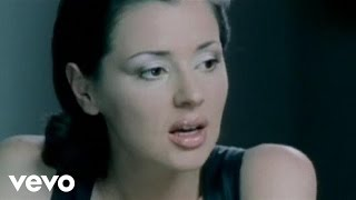 Tina Arena - Les 3 cloches (Official Music Video)
