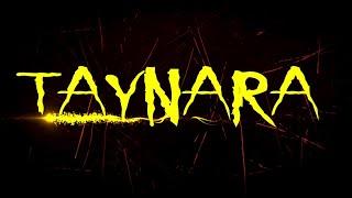 Taynara Conti Entrance Video