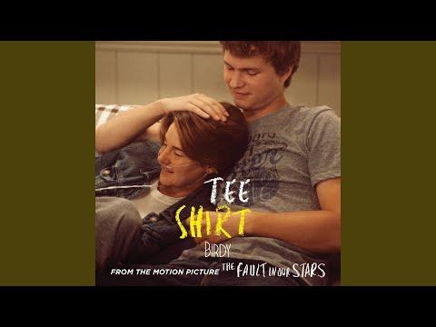 Tee Shirt (Soundtrack Version)