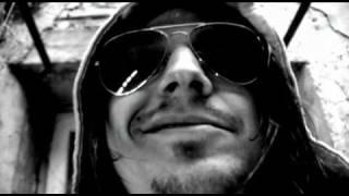 Video U.K.N.D - Blázon