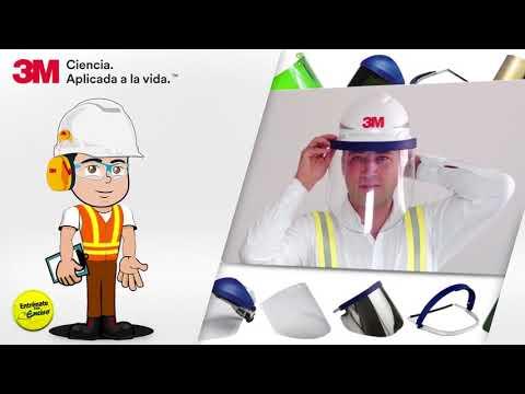 ENTRENÁTE ENCISO Cabezal Universal Para Casco