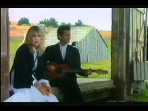 Fleetwood Mac - Little Lies