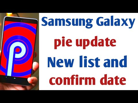 Download Samsung Galaxy J7 Pro Vs Samsung Galaxy M10 Video 3GP Mp4