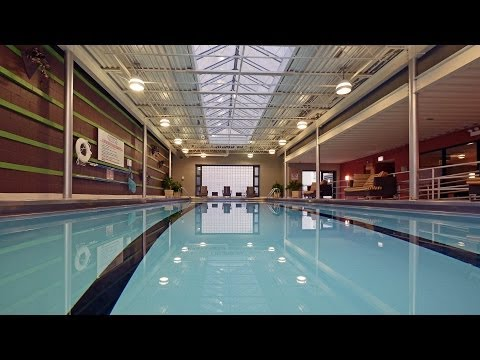A video tour of spacious Streeterville apartments