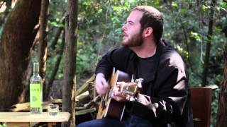 Drinking Sessions - Joaquin Garcia - Riki Tiki Tavi