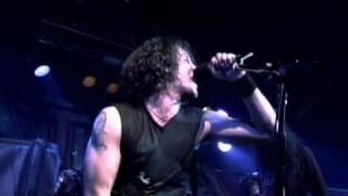 Anthrax I'm the man,  live uncensored version [HQ]