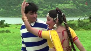 Tere Hum Ae Sanam (HD) By Chayon Shaah - Jeena Teri Gali