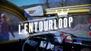 L'ENTOURLOOP   Le Savoir Faire Full Album (Official Video)