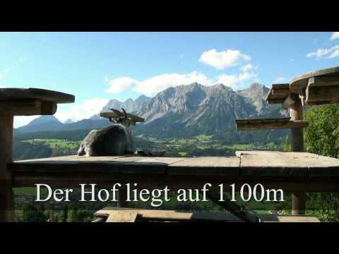 Sommerfreuden am Breilerhof!