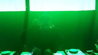DJ RAHUL SOOD LIVE  +91-98152 88103