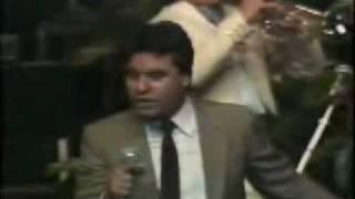 Juan Gabriel - La Farsante