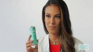 """""""No brainer"""" for new and old scars - Dr. Sheila Nazarian on Silagen Pure Silicone Gel"""