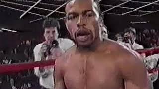 Jones   Jorge Vaca 10 01 1992