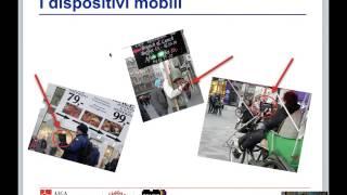 2 - Perché usare il digitale nella didattica