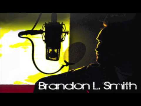 To Make You Known - Brandon L. Smith