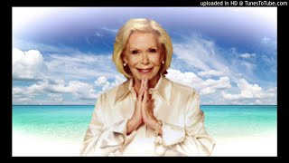 Louise Hay   Love Yourself Meditation