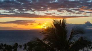 Best Time To Visit or Travel to Lahaina, Hawaii