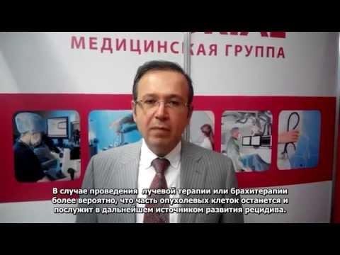 Эффективные препараты для лечения аденомы простаты
